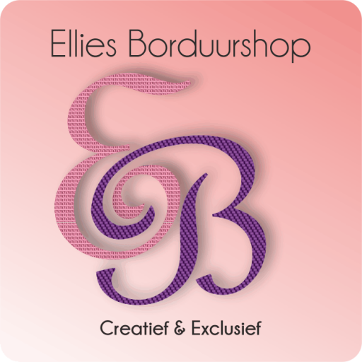 Elliesborduurshop
